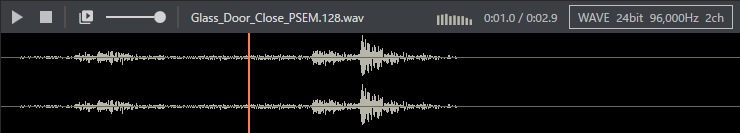 ready_playback.png