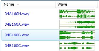 sb_library_wavecolor.png